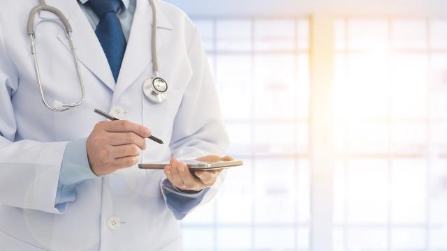 ความชอกช้ำ ของแพทย์ใช้ทุนโรงพยาบาลชุมชน