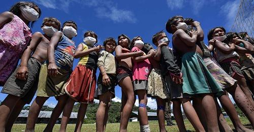 เด็กน้อยปัญหาของการปิดโรงเรียนและเปิดอย่างไรให้ปลอดภัย