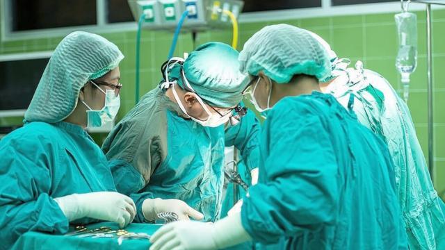 ประสบการณ์ที่ได้รับจากการเป็นนักศึกษาแพทย์